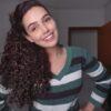 Lorena Gomes de Souza – ARQUITETURA