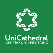 UniCathedral