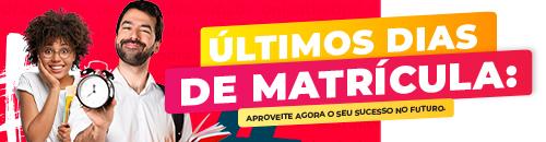 Ultimos-Dias---Banner-Facha-mobile-500x130