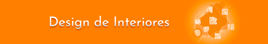 Design-de-Interiores