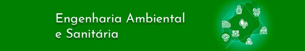 Engenharia-Ambiental-e-Sanitária