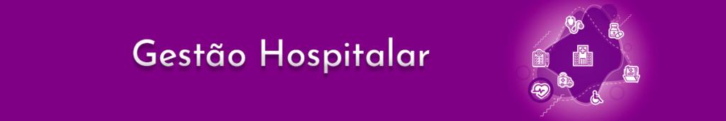 Gestão-Hospitalar