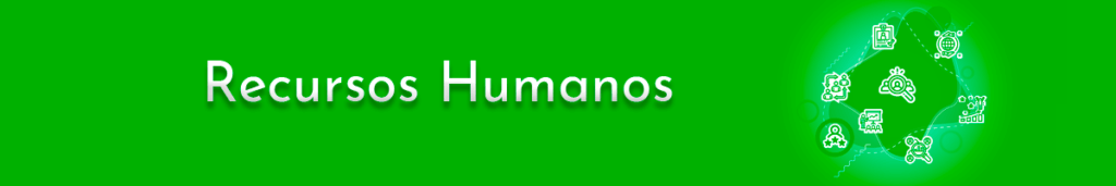 Recursos-Humanos (1)